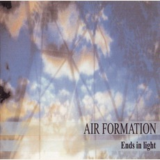 Ends In Light mp3 Album by Air Formation