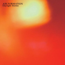 Daylight Storms mp3 Album by Air Formation