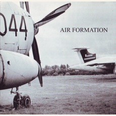 Air Formation mp3 Album by Air Formation