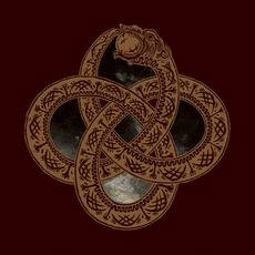 The Serpent & The Sphere mp3 Album by Agalloch