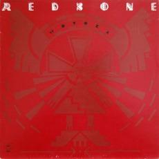 Wovoka mp3 Album by Redbone