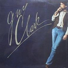 Guy Clark mp3 Album by Guy Clark