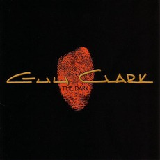 The Dark mp3 Album by Guy Clark