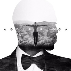 Trigga (Target Deluxe Edition)