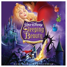 Walt Disney's Sleeping Beauty (50th Anniversary Edition)