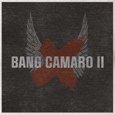 II mp3 Album by Bang Camaro