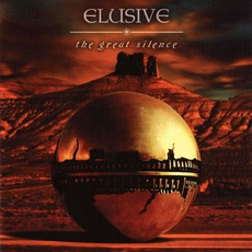 The Great Silence by Elusive