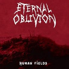 Human Fields
