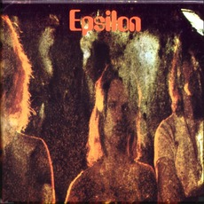 Epsilon mp3 Album by Epsilon