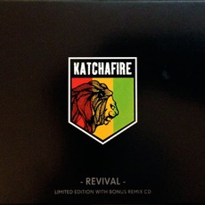 Revival (Re-Issue)
