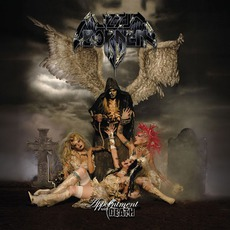 Appointment With Death by Lizzy Borden