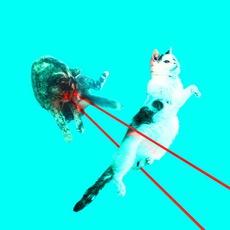 Lasercat EP