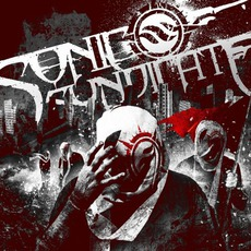 Sonic Syndicate mp3 Album by Sonic Syndicate