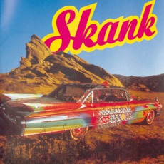 Maquinarama mp3 Album by Skank