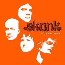 Cosmotron mp3 Album by Skank