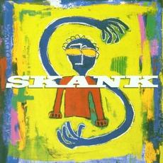 Siderado mp3 Album by Skank