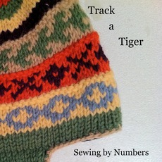 Sewing By Numbers