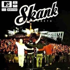 MTV Ao VIvo mp3 Live by Skank