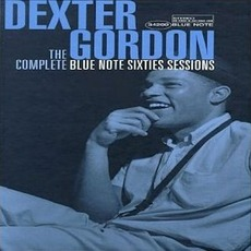 The Complete Blue Note Sixties Sessions mp3 Artist Compilation by Dexter Gordon