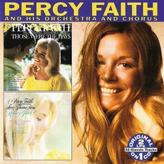 Those Were The Days / Love Theme From Romeo & Juliet mp3 Artist Compilation by Percy Faith