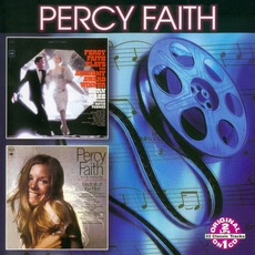 Born Free / Windmills Of Your Mind mp3 Artist Compilation by Percy Faith