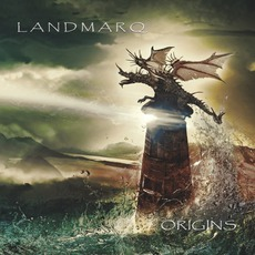 Origins: A Landmarq Anthology 1991-2014