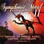 Symphonic Metal II: Dark & Beautiful