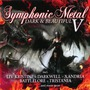 Symphonic Metal V: Dark & Beautiful