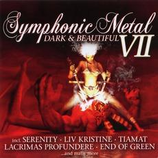 Symphonic Metal VII: Dark & Beautiful