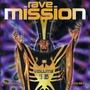 Rave Mission, Volume 16