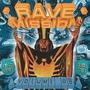 Rave Mission, Volume 08
