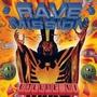 Rave Mission, Volume VI