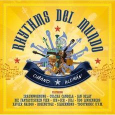 Rhythms Del Mundo: Cubano Alemán