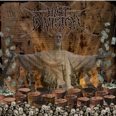 Hate Division