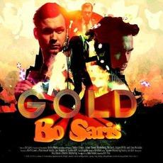 Gold mp3 Album by Bo Saris