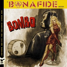 Bombo mp3 Album by Bonafide