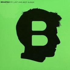 My Last And Best Album