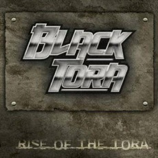 Rise Of The Tora