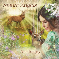 Nature Angels mp3 Album by Andreas