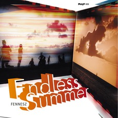 Endless Summer mp3 Album by Fennesz