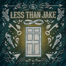 See The Light mp3 Album by Less Than Jake