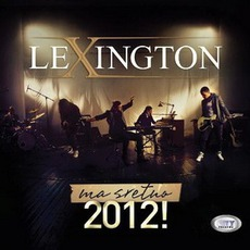 Ma Sretno 2012!