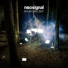 Raum Und Zeit mp3 Album by Neosignal