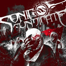 Sonic Syndicate (Digipak Edition) mp3 Album by Sonic Syndicate