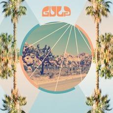 Season Sun by Gulp