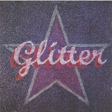 Glitter (Remastered) mp3 Album by Gary Glitter