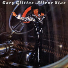 Silver Star (Remastered)