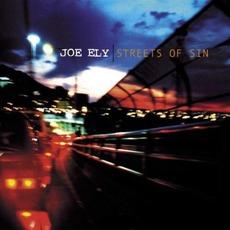 Streets Of Sin mp3 Album by Joe Ely