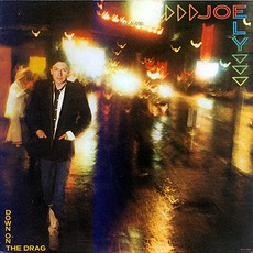 Down On The Drag mp3 Album by Joe Ely