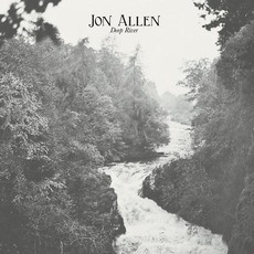 Deep River mp3 Album by Jon Allen